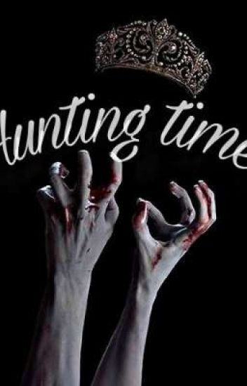 """""""Hunting Time""""- 12 Chòm sao"""