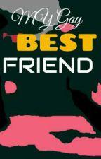 My Gay Best Friend by ella_now
