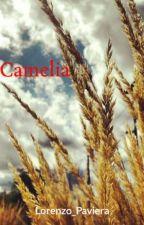 Camelia by Lorenzo_Paviera