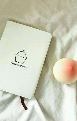 Đọc truyện 『yoonhyo ; something about them』