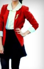 All Boys Boarding School? Ohh Yeah, I'm a Girl! by kathruun
