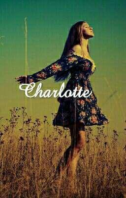 Đọc truyện Charlotte
