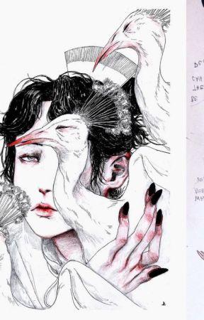 mindsplitting headache, free delivery via amazon prime by StressRepublic