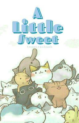 Đọc truyện U23VN | Series | A Little Sweet