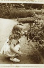 A Peculiar Time in 1944 - A Millard Fanfic (Miss Peregrine's Home) #wattys2020 by randomreader000000