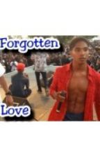Forgotten Love (MB/Roc Royal Story) by _Briyonce_