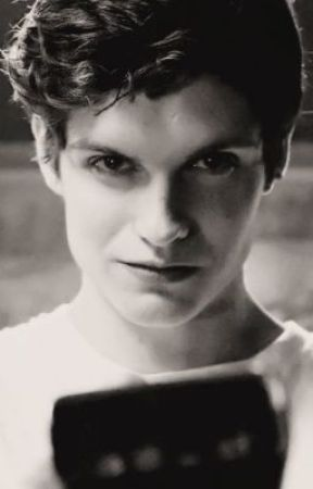 Forgive Me Isaac Lahey X Reader Isaac Gets A Little Jealous