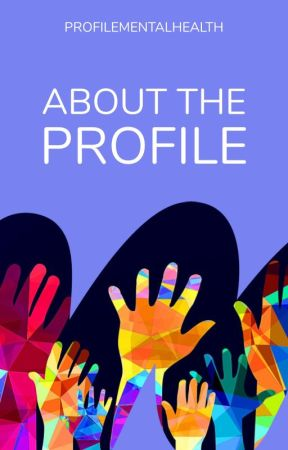 About The Profile by ProfileMentalHealth