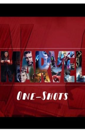 Marvel One-Shots by Lilikoiii