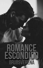 Rainbow by ressacaliteraria