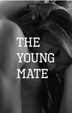 The Young Mate by Lsmith05