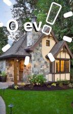 O ev.. by biderlixpuding