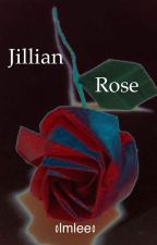 Jillian Rose by 0lmlee0