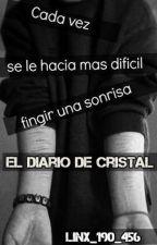 EL DIARIO DE CRITAL by linx_190_456