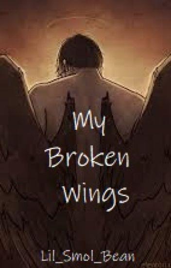 My Broken Wings