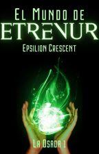 Unity Eyheralde: El Mundo de Voltaire by EpsilionCrescent7