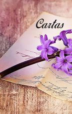 Cartas by Claudiadequilmes