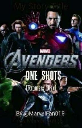 Marvel Oneshots [Requests Open] - Dancing In The Rain- Bucky x