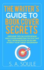 Learn How To Attract More readers! by sherry_soule