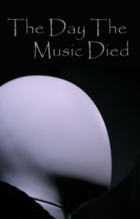 The Day The Music Died by CapturedbyKC