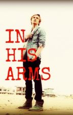 In His Arms. (A Cody Simpson Fanfic) by simpsonfanfics