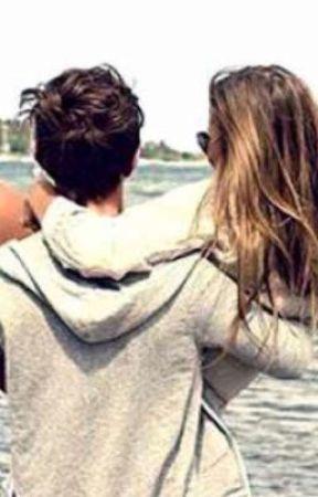 Online dating langdistance romance