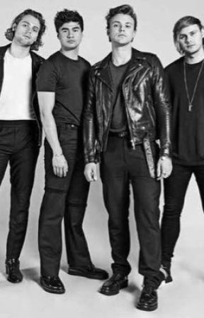 5sos book of zodiacs - Your sign as youngblood songs - Wattpad