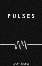 || Pulses || by OpenDrawers