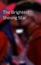 The Brightest Shining Star by craquaria_x