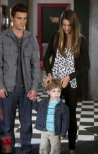 The Underwood Family Tree The Secret Life Of The American Teenager Fanfiction  by Ricky-Underwood-fan