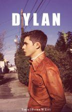 Dylan (BWWM) by SmolBeanWest