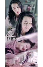 Una Chica En BTS:  방탄소년단 by MyHeroIsJeongguk