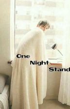 One Night Stand✔ by Krilanceo