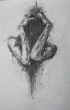 Una Chica en Depresión by KatyaBarrera5