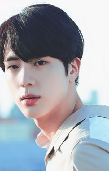 Jin Brother