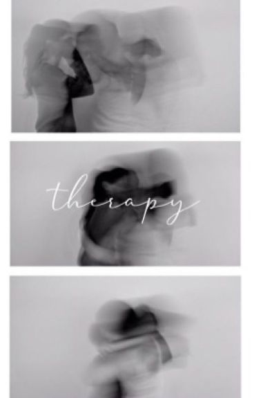 therapy » c.h.