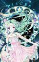 [♥Song Ngư Harem♡]  ☆Hội Trưởng hội học Sinh★ Tôi yêu cô rất nhìu!!!!  by NekoAyukinaDark