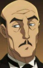 Alfred by A_Freak_From_Gotham