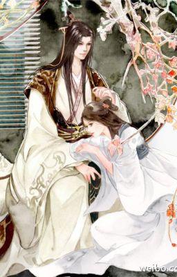 Đọc truyện Vi Hành Thiên Hạ