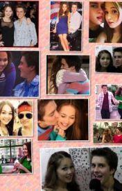 My true love by mrsjoesuggforever101