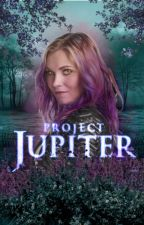 Project Jupiter by dickpea