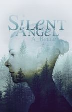 Silent Angel by A_Bella