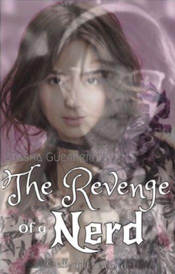 Revenge of a Nerd (KathNiel)