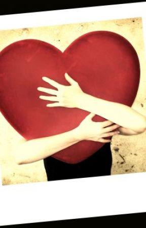 save my relationship by citysparkles