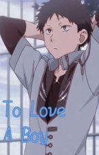 My Own Path by Hahaha_Im_Gay