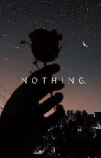 Nothing by nii_szz
