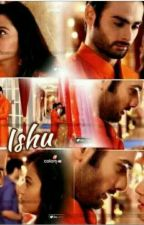 ✔KAATIL- A revengeful love story by soulful_love
