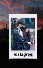 instagram | jungri  by parkjoyssi