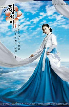 My Korean Drama List - 💜 Drama Korea Tahun 2001 💜 - Wattpad