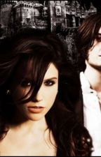 Mystical Changes ~ Vampire Academy Fanfiction  by Shortiz